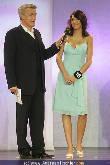Miss Austria Teil 3 - Casino Baden - Sa 01.04.2006 - 65