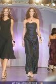Miss Austria Teil 3 - Casino Baden - Sa 01.04.2006 - 9