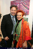 N. Kimmel Vernisage - Mango Tango - Do 13.04.2006 - 45