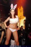 Bunny Orgie - Le Chic - So 16.04.2006 - 10