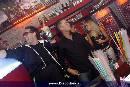 Disco Boys - Melkerkeller - Fr 21.04.2006 - 79