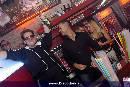 Disco Boys - Melkerkeller - Fr 21.04.2006 - 80