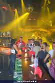 Partynacht - Schatzi - Sa 22.04.2006 - 11