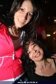 Partynacht - Schatzi - Sa 22.04.2006 - 63