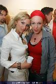 Kaiser Vernissage - Gallerie Steiner - Di 25.04.2006 - 20