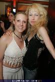 Ladies Night - Apropos - Mi 26.04.2006 - 9