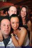 2-jahres Feier - Schatzi - Sa 29.04.2006 - 30