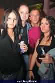 2-jahres Feier - Schatzi - Sa 29.04.2006 - 49