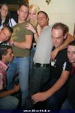 2-jahres Feier - Schatzi - Sa 29.04.2006 - 90