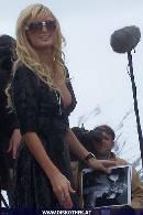 Paris Hilton - Ischgl - Sa 29.04.2006 - 1