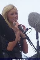 Paris Hilton - Ischgl - Sa 29.04.2006 - 13