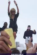 Paris Hilton - Ischgl - Sa 29.04.2006 - 5