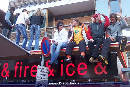 Ski Ending - Ischgl - Di 02.05.2006 - 1