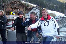 Ski Ending - Ischgl - Di 02.05.2006 - 35