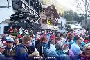 Ski Ending - Ischgl - Di 02.05.2006 - 9