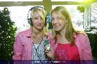 Nokia N91 Präs. - Naschmarkt Deli - Di 02.05.2006 - 29