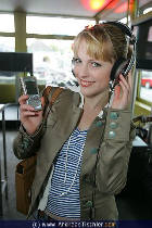 Nokia N91 Präs. - Naschmarkt Deli - Di 02.05.2006 - 50