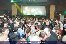 Opening - Planetarium - Do 04.05.2006 - 30