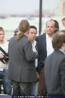 Nespresse Kaffeeverkostung - Justizcafe - Di 16.05.2006 - 81