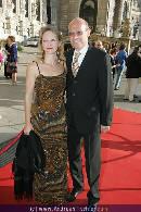 LisaFilm Gala Teil 1 - Hofburg - Fr 19.05.2006 - 102