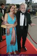 LisaFilm Gala Teil 1 - Hofburg - Fr 19.05.2006 - 12