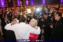 LisaFilm Gala Teil 1 - Hofburg - Fr 19.05.2006 - 36