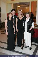 LisaFilm Gala Teil 1 - Hofburg - Fr 19.05.2006 - 46