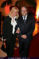 LisaFilm Gala Teil 1 - Hofburg - Fr 19.05.2006 - 48