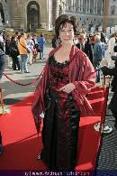 LisaFilm Gala Teil 1 - Hofburg - Fr 19.05.2006 - 58