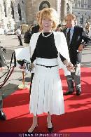LisaFilm Gala Teil 1 - Hofburg - Fr 19.05.2006 - 60