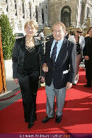 LisaFilm Gala Teil 1 - Hofburg - Fr 19.05.2006 - 62
