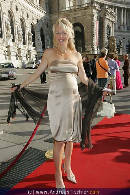 LisaFilm Gala Teil 1 - Hofburg - Fr 19.05.2006 - 65