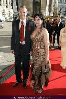LisaFilm Gala Teil 1 - Hofburg - Fr 19.05.2006 - 70