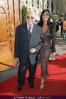 LisaFilm Gala Teil 1 - Hofburg - Fr 19.05.2006 - 71