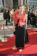 LisaFilm Gala Teil 1 - Hofburg - Fr 19.05.2006 - 72