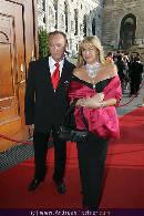 LisaFilm Gala Teil 1 - Hofburg - Fr 19.05.2006 - 74
