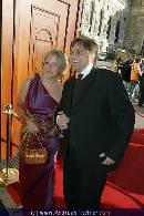 LisaFilm Gala Teil 1 - Hofburg - Fr 19.05.2006 - 76