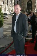 LisaFilm Gala Teil 1 - Hofburg - Fr 19.05.2006 - 82