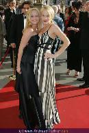 LisaFilm Gala Teil 1 - Hofburg - Fr 19.05.2006 - 96
