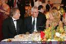 LisaFilm Gala Teil 2 - Hofburg - Fr 19.05.2006 - 19