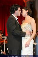 LisaFilm Gala Teil 2 - Hofburg - Fr 19.05.2006 - 49