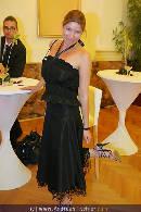LisaFilm Gala Teil 2 - Hofburg - Fr 19.05.2006 - 78