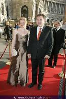 LisaFilm Gala Teil 2 - Hofburg - Fr 19.05.2006 - 9