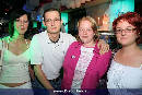 Partynacht - Partyhouse - Fr 19.05.2006 - 31