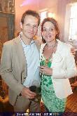 10 Jahre Hotel Triest - Ottakringer Brauerei - Mo 22.05.2006 - 13