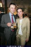10 Jahre Hotel Triest - Ottakringer Brauerei - Mo 22.05.2006 - 16