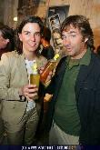 10 Jahre Hotel Triest - Ottakringer Brauerei - Mo 22.05.2006 - 19