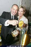 10 Jahre Hotel Triest - Ottakringer Brauerei - Mo 22.05.2006 - 2