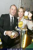 10 Jahre Hotel Triest - Ottakringer Brauerei - Mo 22.05.2006 - 30