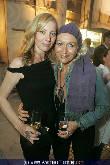 10 Jahre Hotel Triest - Ottakringer Brauerei - Mo 22.05.2006 - 31